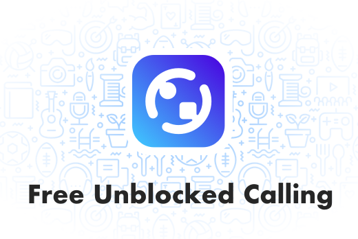 Totok Free Hd Video Voice Calls Apk For Android Download